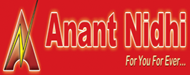 Anant Nidhi Groups,Lucknow