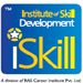 Institute of Skill Developement